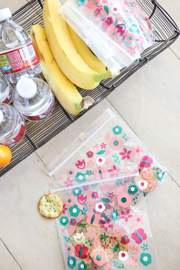 goodthins-snacks
