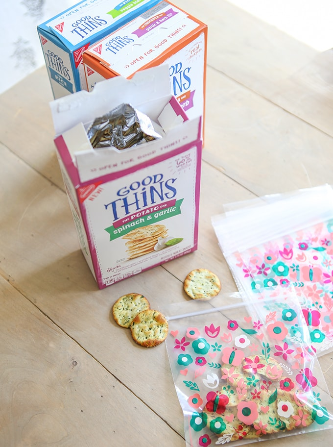 snacks-goodthins