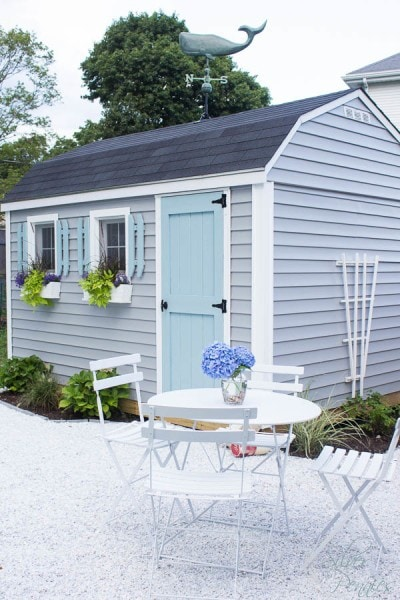 My-Coastal-She-Shed-Exterior-400x600