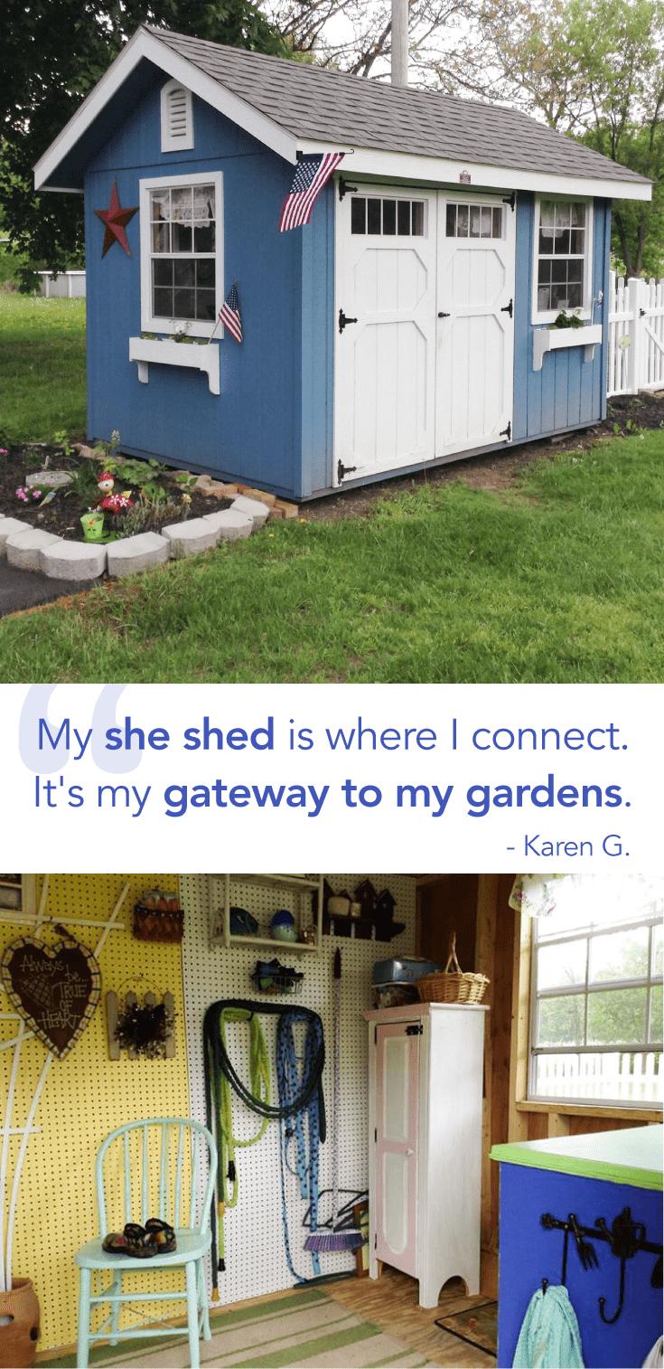 she-shed-garden-gateway