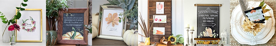 fall-printable-tour6