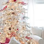 20 Gorgeous Christmas Trees