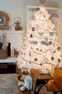balsam hill christmas tree - Balsam Hills Christmas Trees