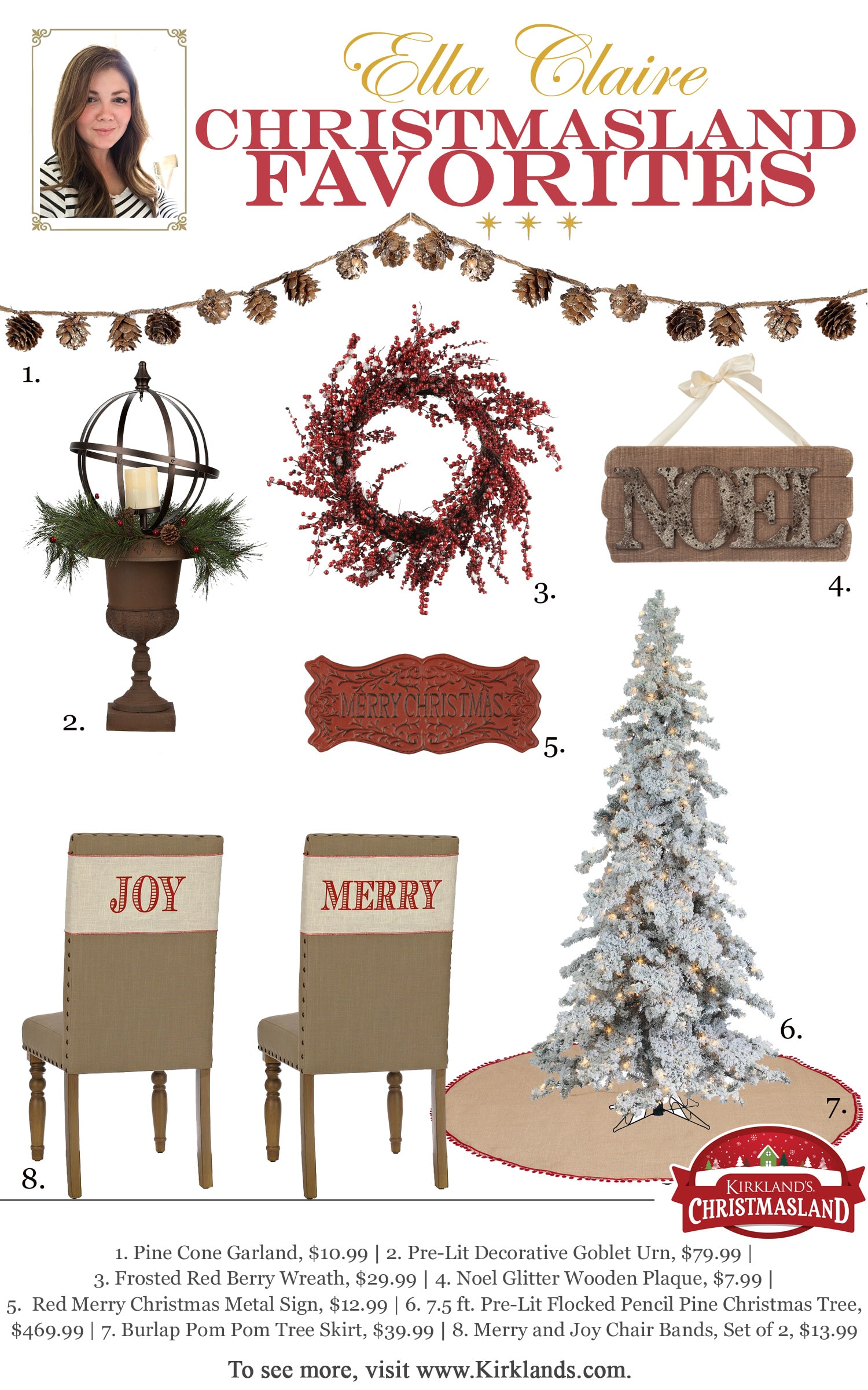 ellaclaireinspired_xmasstyleboard-copy