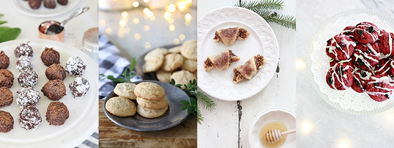 Maple Sugar House Cookies Recipe Finding Home Farms