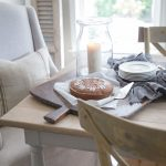 Inexpensive and Simple Fall Ideas