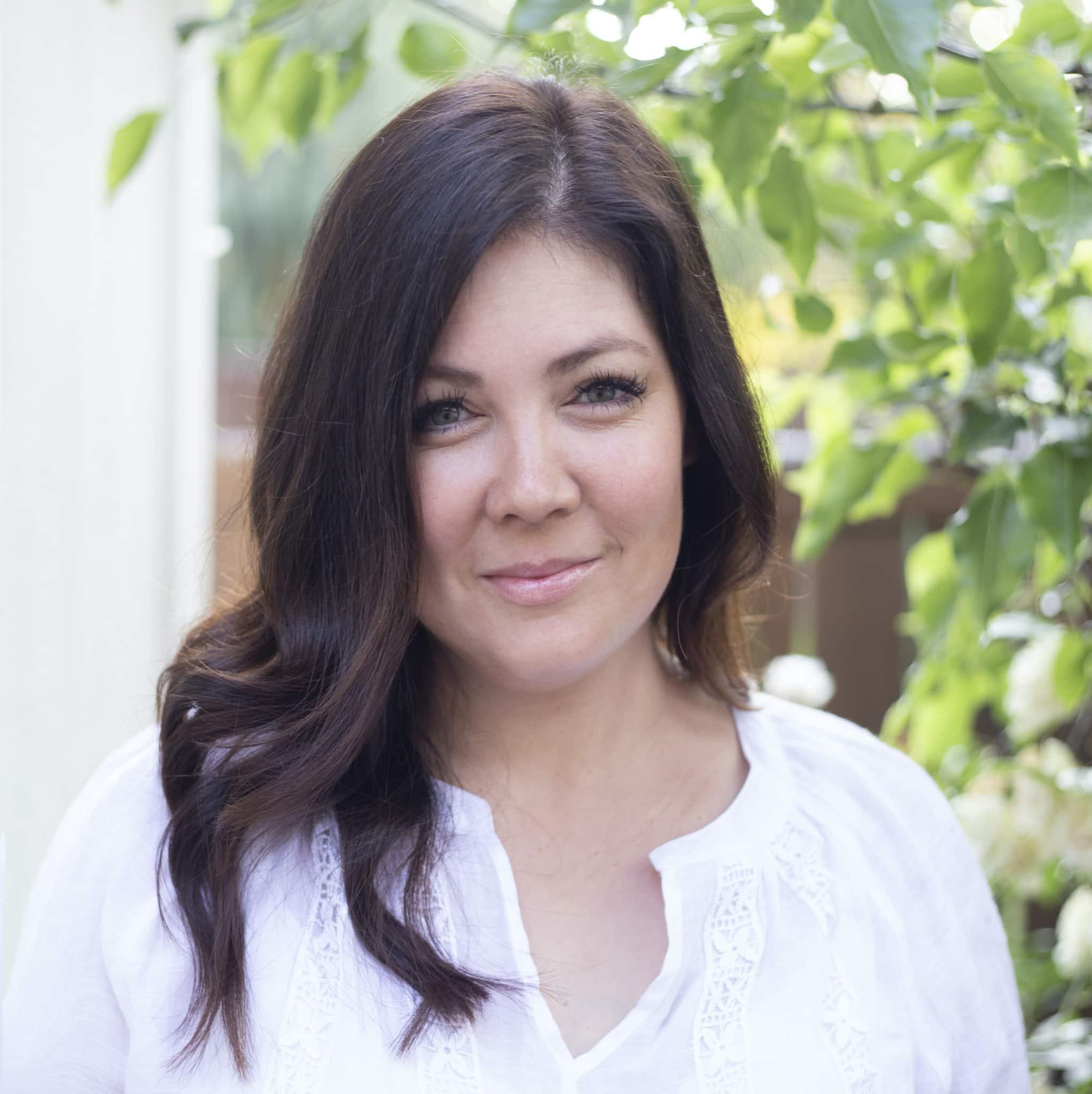Kristen Whitby